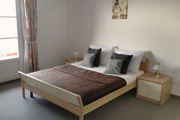Room S-3060-g - Rooms Tučepi (Makarska) - 3060