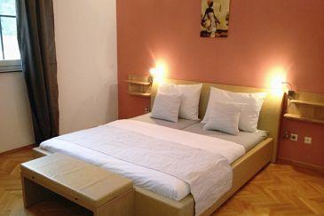 Room S-3060-m - Rooms Tučepi (Makarska) - 3060