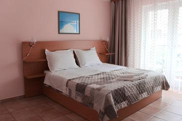 Room S-3063-b - Apartments and Rooms Duće (Omiš) - 3063
