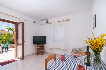 Apartament A-3065-b - Apartamenty Postira (Brač) - 3065