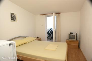Room S-3067-g - Apartments and Rooms Splitska (Brač) - 3067
