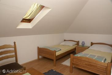 Room S-3067-h - Apartments and Rooms Splitska (Brač) - 3067