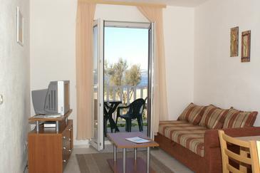 Apartament A-3068-h - Apartamenty Mirca (Brač) - 3068