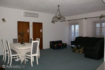 Apartment A-3069-a - Apartments Postira (Brač) - 3069