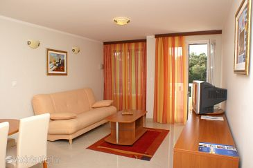 Apartment A-3079-a - Apartments and Rooms Seget Vranjica (Trogir) - 3079