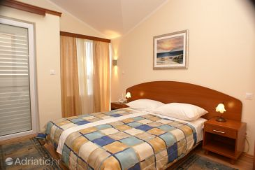 Room S-3079-f - Apartments and Rooms Seget Vranjica (Trogir) - 3079