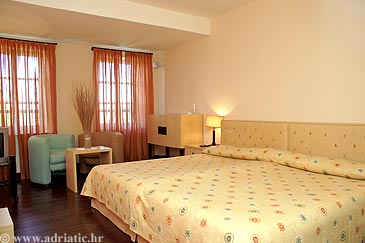 Room S-3081-c - Rooms Novaljsko polje (Pag) - 3081