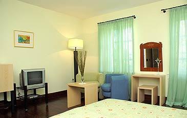 Room S-3081-e - Rooms Novaljsko polje (Pag) - 3081