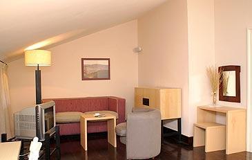 Room S-3081-h - Rooms Novaljsko polje (Pag) - 3081