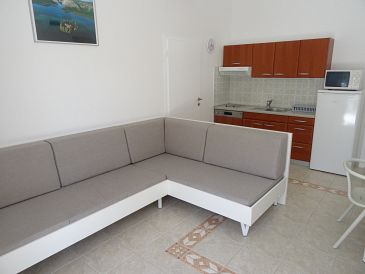 Apartment A-3082-e - Apartments Šimuni (Pag) - 3082