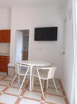 Studio flat AS-3082-a - Apartments Šimuni (Pag) - 3082