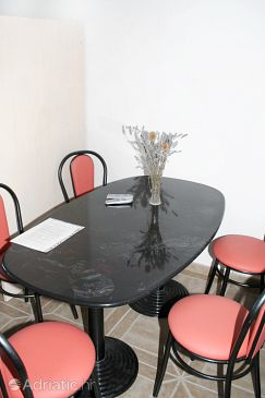 Apartment A-3085-b - Apartments Caska (Pag) - 3085