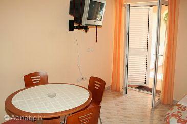 Apartment A-3086-b - Apartments Stara Novalja (Pag) - 3086