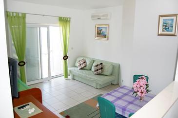Apartament A-3090-e - Apartamenty Bilo (Primošten) - 3090