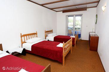 Room S-3095-b - Rooms Račišće (Korčula) - 3095