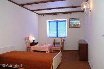 Room S-3095-c - Rooms Račišće (Korčula) - 3095