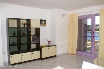 Apartment A-3096-a - Apartments Bilo (Primošten) - 3096