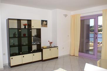 Apartament A-3096-a - Apartamenty Bilo (Primošten) - 3096