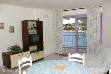 Apartment A-3096-b - Apartments Bilo (Primošten) - 3096