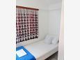 Bedroom 2 - Apartment A-312-c - Apartments Podaca (Makarska) - 312
