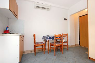 Studio flat AS-3152-e - Apartments and Rooms Pag (Pag) - 3152