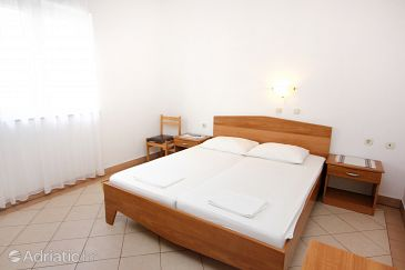 Room S-3152-g - Apartments and Rooms Pag (Pag) - 3152