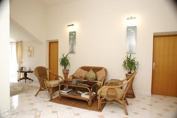 Apartment A-3156-b - Apartments Žrnovska Banja (Korčula) - 3156