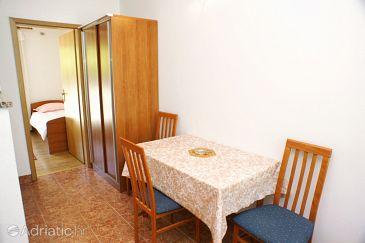 Apartment A-3157-b - Apartments Trpanj (Pelješac) - 3157