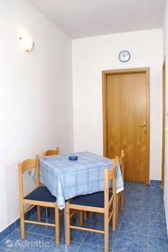Apartment A-3157-f - Apartments Trpanj (Pelješac) - 3157