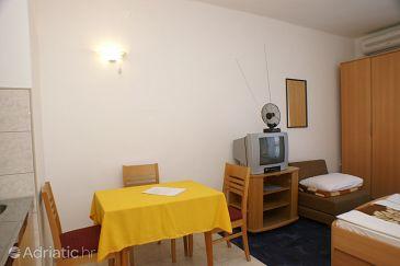 Studio flat AS-3159-b - Apartments and Rooms Lovište (Pelješac) - 3159