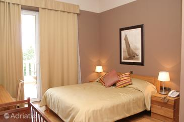 Room S-3160-c - Rooms Orebić (Pelješac) - 3160
