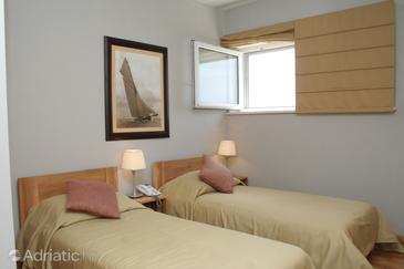 Room S-3160-i - Rooms Orebić (Pelješac) - 3160