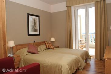 Room S-3160-o - Rooms Orebić (Pelješac) - 3160