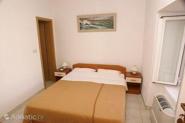 Room S-3163-a - Rooms Žuljana (Pelješac) - 3163