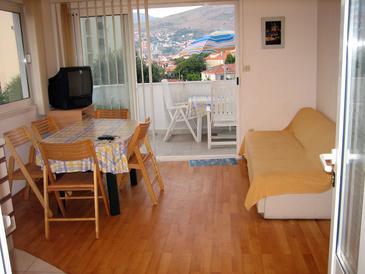Apartment A-3166-b - Apartments Dubrovnik (Dubrovnik) - 3166