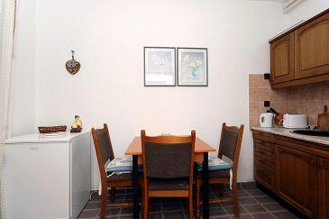 Apartment A-3169-b - Apartments Cavtat (Dubrovnik) - 3169