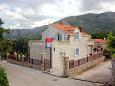 Property Cavtat (Dubrovnik) - Accommodation 3169 - Apartments in Croatia.