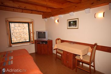 Studio flat AS-3171-b - Apartments Dubrovnik (Dubrovnik) - 3171