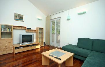 Apartament A-3174-a - Apartamenty Mlini (Dubrovnik) - 3174
