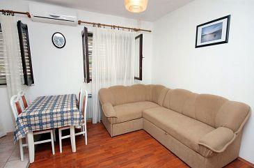 Apartament A-3175-b - Apartamenty Cavtat (Dubrovnik) - 3175