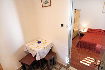 Studio AS-3175-b - Apartamenty Cavtat (Dubrovnik) - 3175