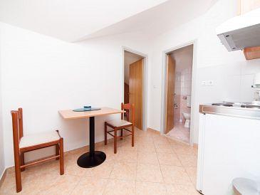 Apartment A-3176-a - Apartments Bosanka (Dubrovnik) - 3176