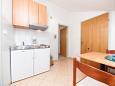Bosanka, Kitchen u smještaju tipa apartment, WIFI.