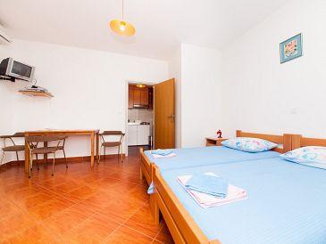 Studio flat AS-3176-b - Apartments Bosanka (Dubrovnik) - 3176