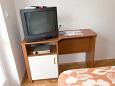 Bedroom - Apartment A-318-b - Apartments Tučepi (Makarska) - 318
