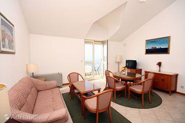 Apartment A-3181-a - Apartments Dubrovnik (Dubrovnik) - 3181