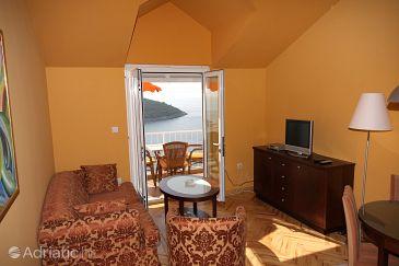Apartment A-3181-e - Apartments Dubrovnik (Dubrovnik) - 3181