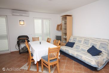 Apartment A-3184-b - Apartments Slano (Dubrovnik) - 3184