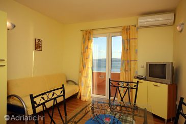 Apartment A-3185-a - Apartments Duće (Omiš) - 3185