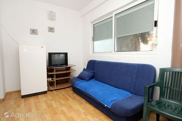 Apartment A-319-b - Apartments Mrljane (Pašman) - 319